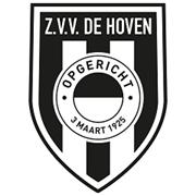(c) Zvvdehoven.nl