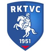 (c) Rktvc.nl