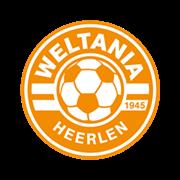 (c) Weltania.nl