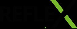 SP Reflex